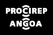 adastra-procirep